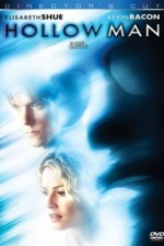 Watch Hollow Man 2000 Megavideo Movie Online