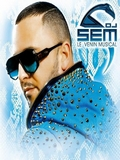 DJ Seum-Le Venin Musical 2015