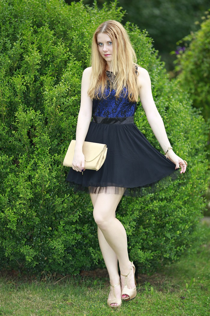 lucie srbová, nejlepší módní blogerka, jak se stylov obléci