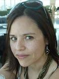 Paola Baltazar