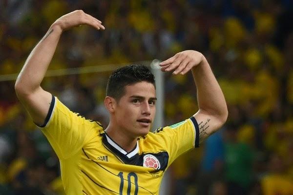 Ставки на футбол бразилия колумбия