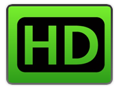 HDHomerun Roku Channel