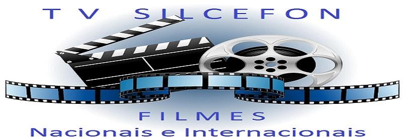 SILCEFON_FILMES