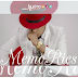 New Audio: Hemedy PHD - Memories | Download Hapa