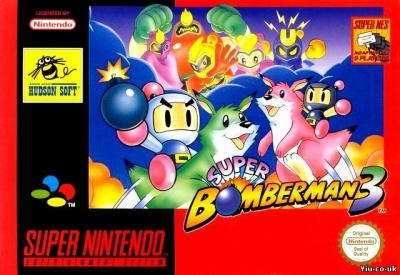 super_bomberman_3_super_famicom.jpg