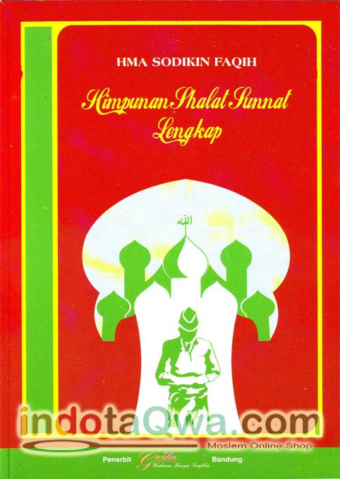 Search Results For Khutbah Jumat Sholat Bahasa Sunda