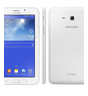 Harga HP Samsung Galaxy Tab 3V terbaru 2015