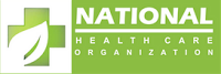 National Health Care Organization