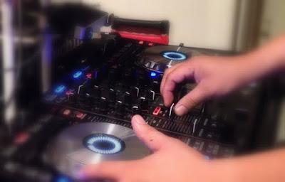 Lagu untuk transisi mixing, pentingkah untuk dj ?
