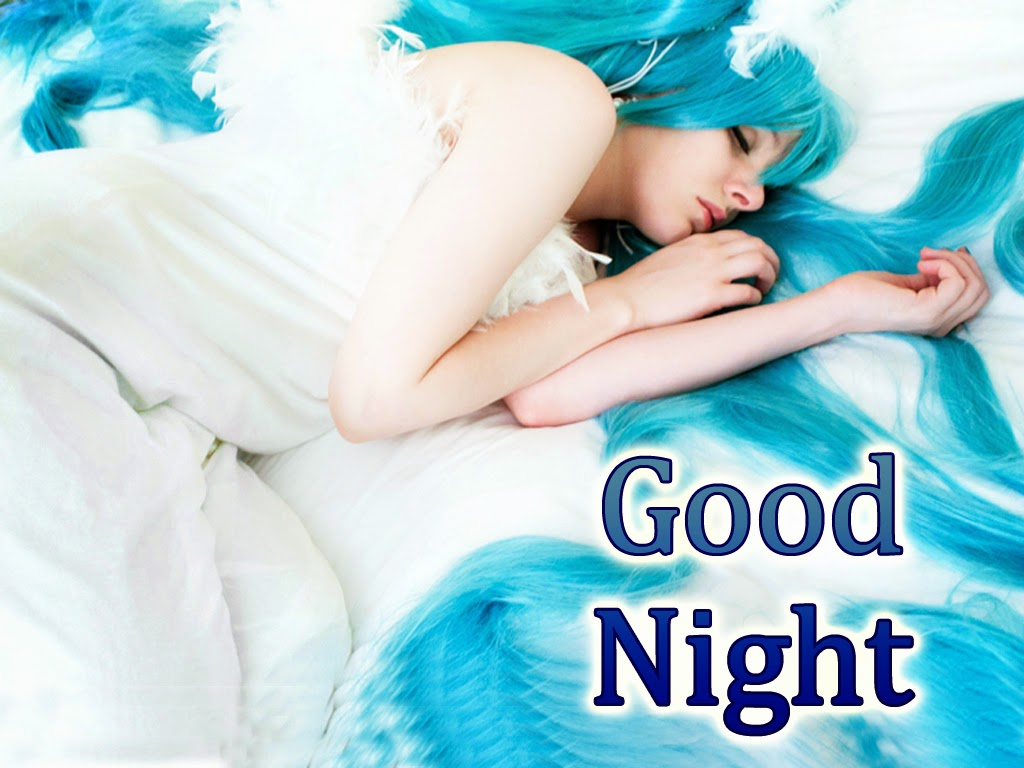 good night and good luck essay essay bedrijfsethiek good night and good luck essay