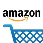 HUYENDO DE MÍ en Amazon