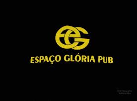 ESPAÇO GLÓRIA