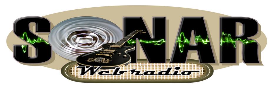 SONAR WEB RADIO ROCK BH