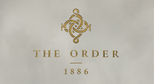 http://3.bp.blogspot.com/-YbiTsB18ZLo/Ubk27X4m_xI/AAAAAAAAKrQ/F3MKmKl4JqY/s1600/the-order-1886-logo.jpg