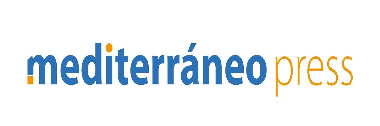 Digital valencià. Mediterraneo Press