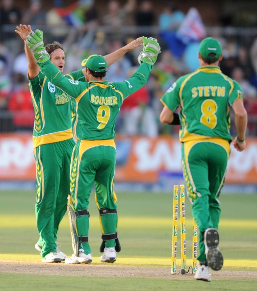 Live Cricket Match Streaming, Watch Live Cricket Today ...