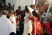 Meera Jasmine Anil Josh wedding photos gallery-thumbnail-11