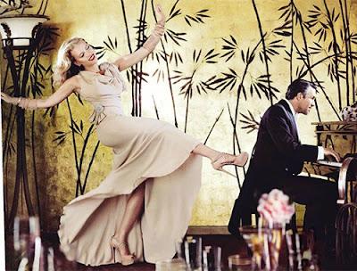 Scarlett-Johansson-Covers-Easy-Living-September-2012