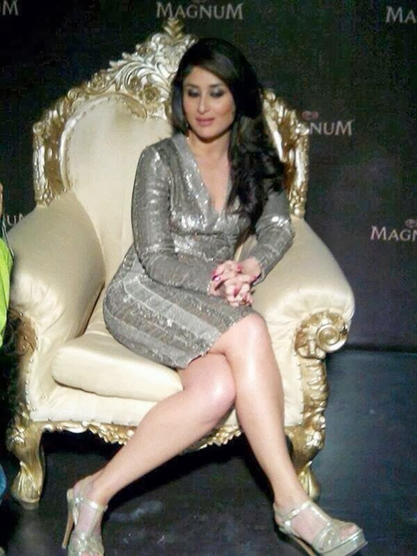 http://3.bp.blogspot.com/-YbkEz5s9ZhA/Uv_nYYLXSlI/AAAAAAAAk9E/heF_xEfVTp0/s1600/Kareena+Kapoor+at+Magnum+Ice+Cream+Launch+(1).jpg