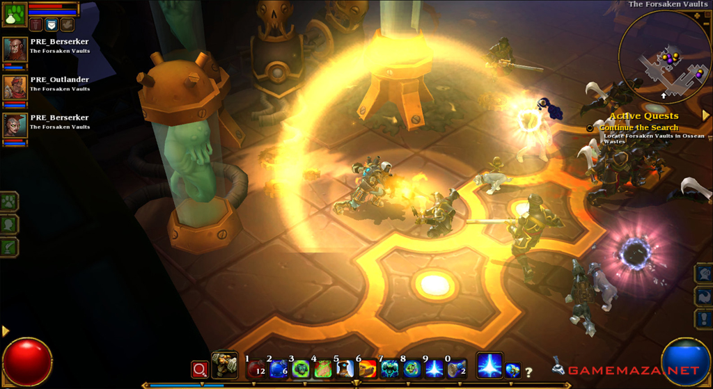 how to download torchlight 2 full version free