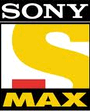 setcast|Sony Max Live Streaming