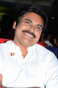 Pawankalyan at Gopala Gopala Audio Launch-thumbnail-16