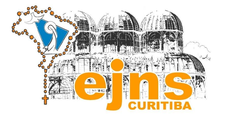 EJNS Curitiba