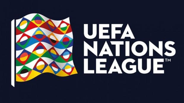 Semi-final UEFA Nations League, Partai puncak Kepagian?