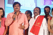Nenu Naa Friends Audio release function-thumbnail-15