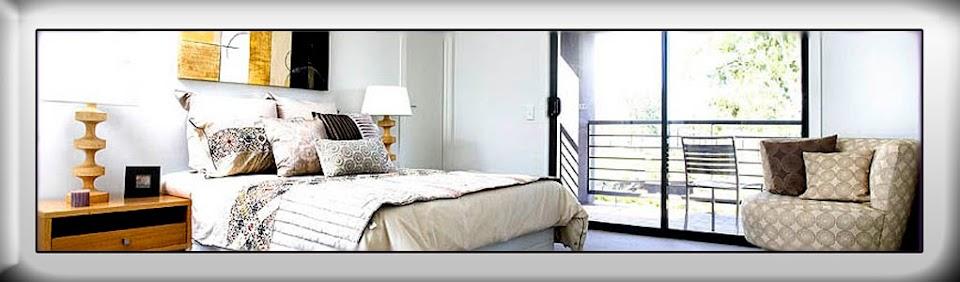 Apartamento Selecto 2012