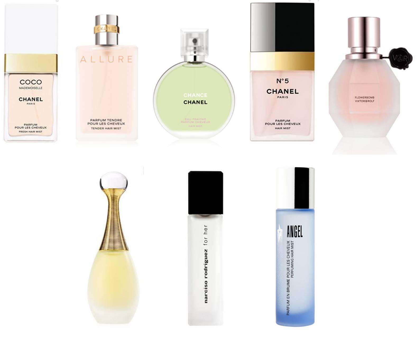 http://3.bp.blogspot.com/-YbpPIKXVapU/TwWmdRGgACI/AAAAAAAAAdE/1Ev7WGHmLqQ/s1600/Montage+parfum.jpg