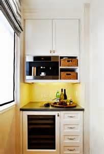 minimalist design desain dapur rumah minimalis