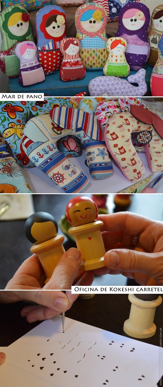 blog de acessórios, blog da jana, craft, handmade, craf ideas, ideas, joinville, Garagem Craft