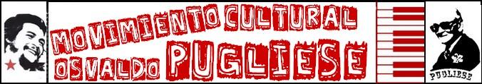 Movimiento Cultural Osvaldo Pugliese