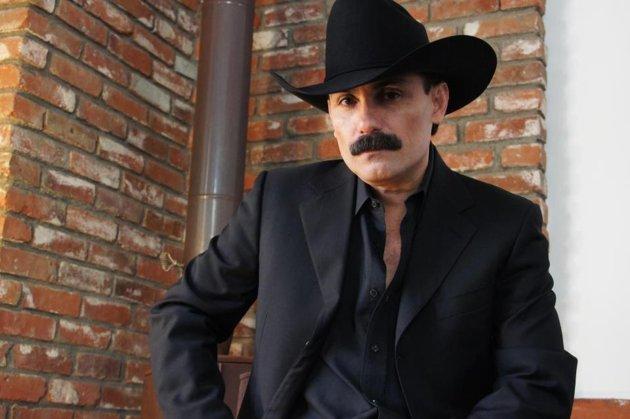 Discografia Completa De El Chapo De Sinaloa