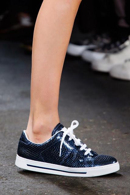 MarcByMarcJacobs-TrendAlertSS2014-elblogdepatricia-calzatura-shoes-zapatos-calzado-scarpe