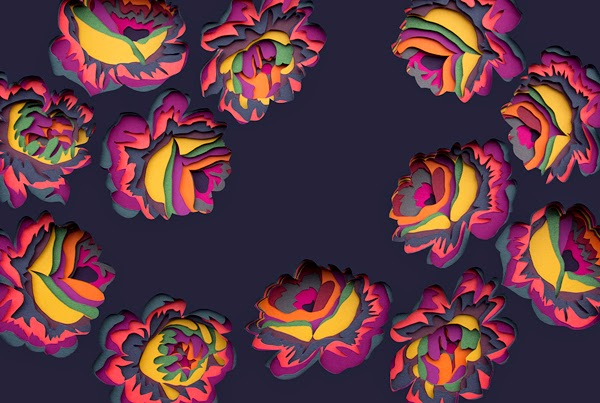08-Maud-Vantours-Find-More-uses-for-Paper-www-designstack-co