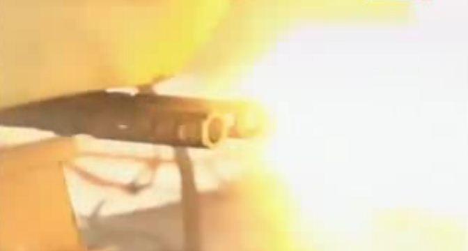 36 Strike Yak 130 جديدة للجزائر  Ubs6