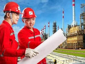 PT Pertamina (Persero) - S1, S2 Analyst Process Engineering PIMR Pertamina November 2014