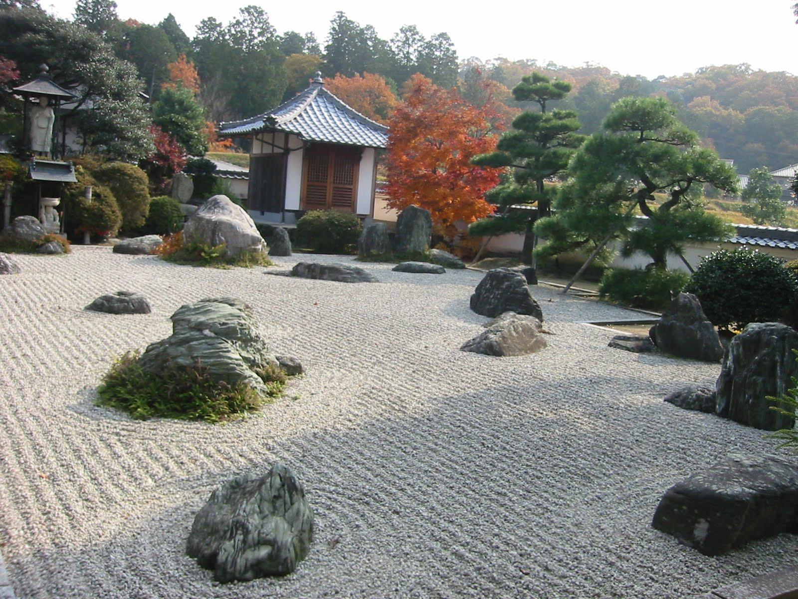 La casa della mia anima giappone for Giappone case