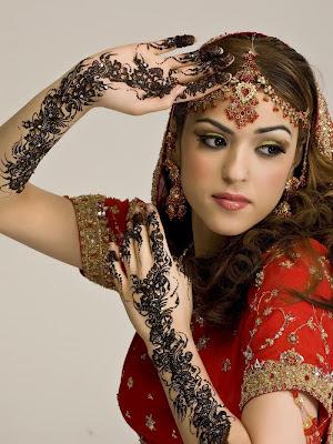 Bridal Makeup Tips & Tricks