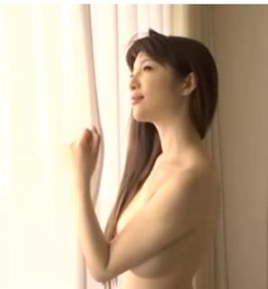 Phim Làm Tình Người Lớn Hàn Quốc thể loại 18  2014 mới nhất