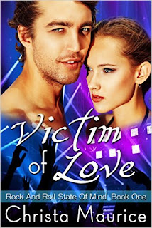 http://www.amazon.com/Victim-Love-Rock-Roll-State-ebook/dp/B00U6C9G16/ref=sr_1_1?ie=UTF8&qid=1439764534&sr=8-1&keywords=Victim+of+Love+Christa