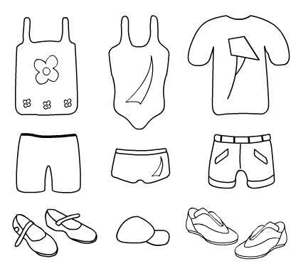 Qu tiempo hace hoy jugamos con el verano for Sou abbigliamento