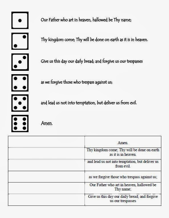 Worksheets Catholic Worksheets the catholic toolbox free printables here is a comprehensive list of if you know any more please comment and provide link worksheets