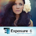 Alien Skin Exposure 6 + KeyGen Free Download