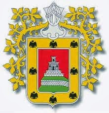cusco-escudo