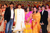 Gopichand Marriage Photos-thumbnail-6