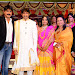 Gopichand Marriage Photos-mini-thumb-6