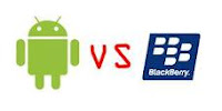 Seputar Android